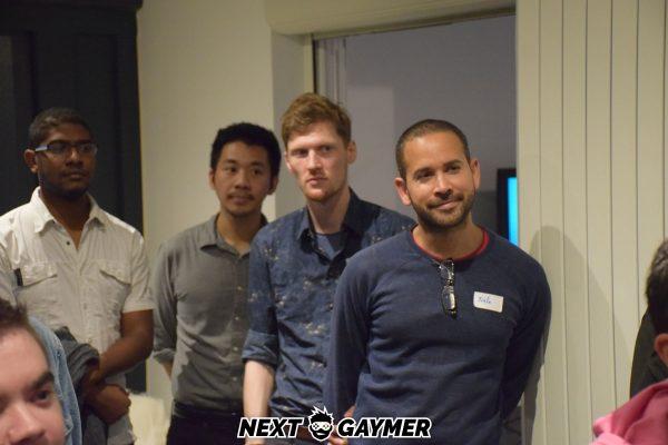 nextgaymer-2018-11-03-n6