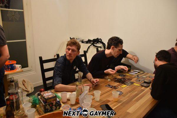 nextgaymer-2018-11-03-n60