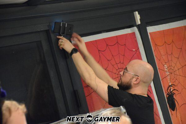 nextgaymer-2018-11-03-n69