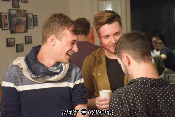 nextgaymer-2018-11-03-n78