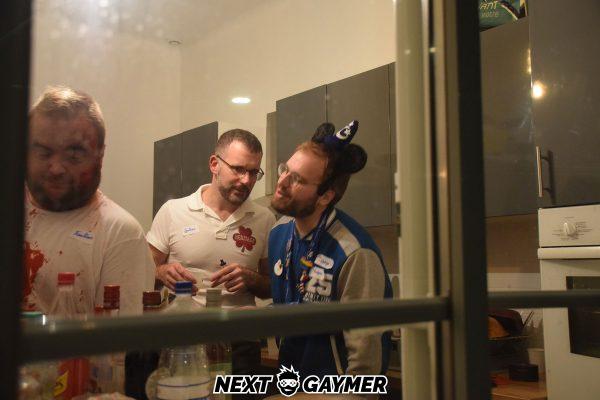 nextgaymer-2018-11-03-n79