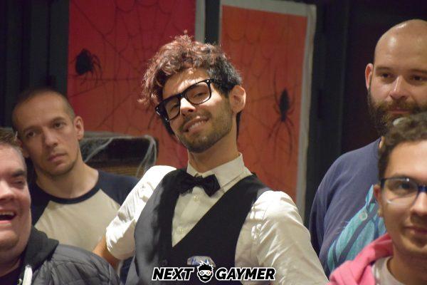 nextgaymer-2018-11-03-n9