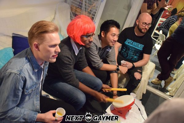 nextgaymer-2018-11-03-n93