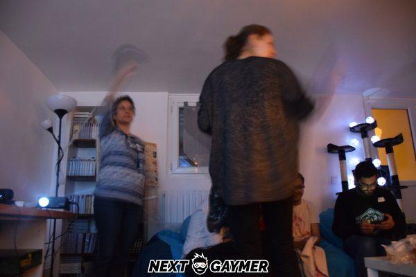 nextgaymer-2018-11-03-n99