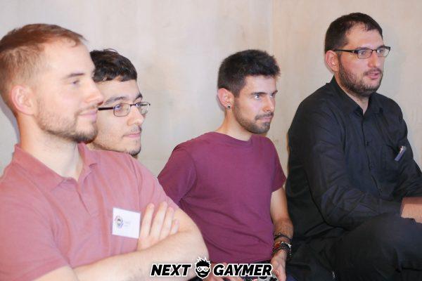 nextgaymer-2018-11-22-n1
