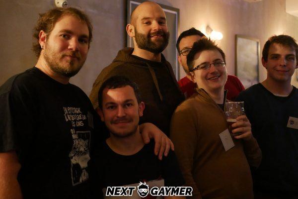 nextgaymer-2018-11-22-n10