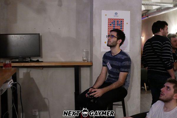 nextgaymer-2018-11-22-n16