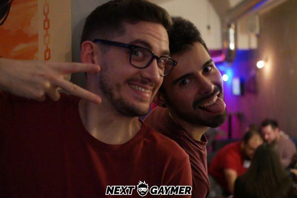 nextgaymer-2018-11-22-n18
