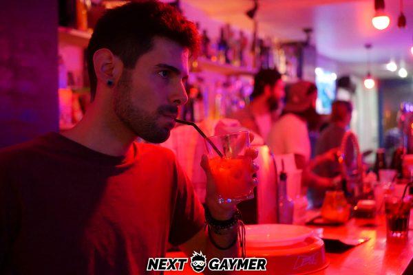 nextgaymer-2018-11-22-n20