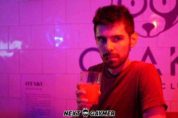 nextgaymer-2018-11-22-n21