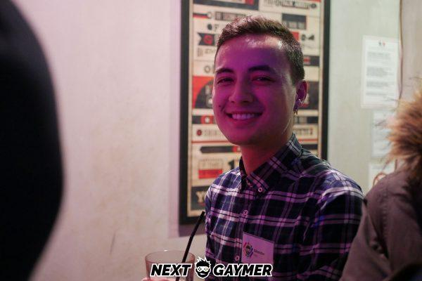 nextgaymer-2018-11-22-n26
