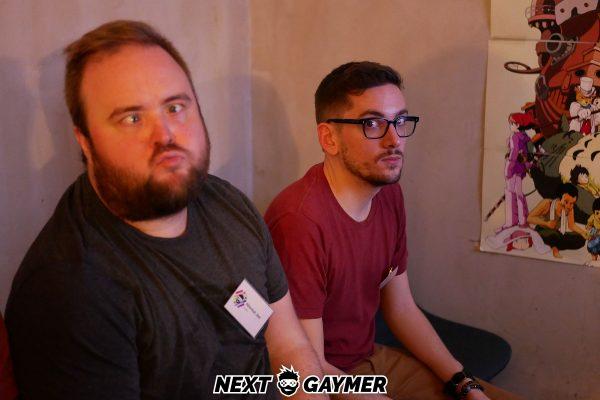 nextgaymer-2018-11-22-n29