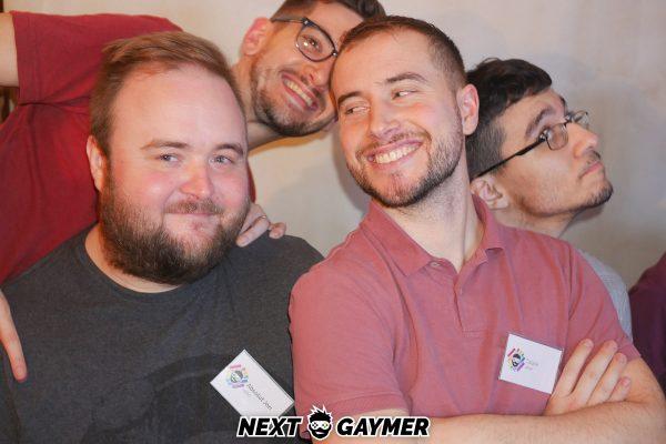 nextgaymer-2018-11-22-n3