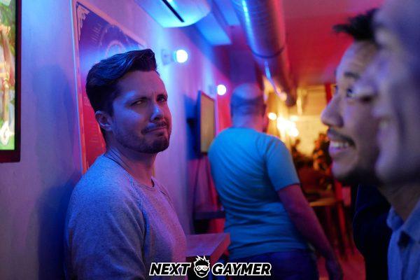 nextgaymer-2018-11-22-n5