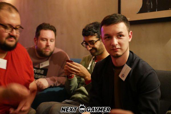 nextgaymer-2018-11-22-n7