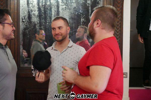 nextgaymer-2018-12-01-n113