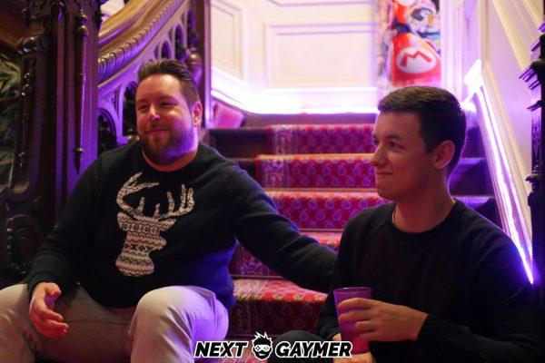 nextgaymer-2018-12-01-n117