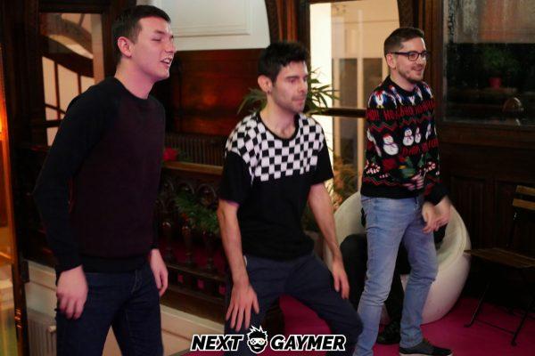 nextgaymer-2018-12-01-n118