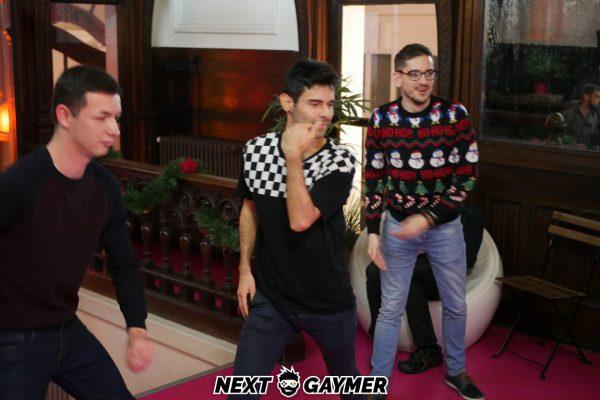 nextgaymer-2018-12-01-n124