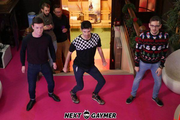 nextgaymer-2018-12-01-n129