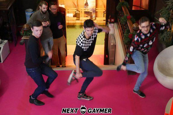nextgaymer-2018-12-01-n131