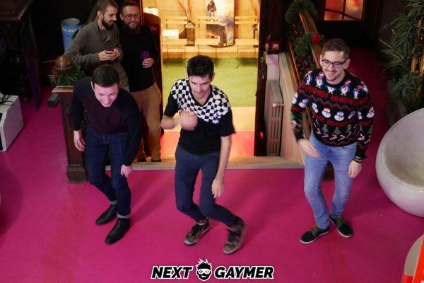 nextgaymer-2018-12-01-n133