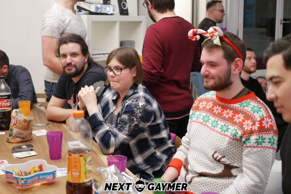 nextgaymer-2018-12-01-n144
