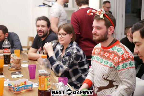 nextgaymer-2018-12-01-n145