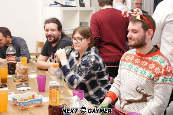 nextgaymer-2018-12-01-n150