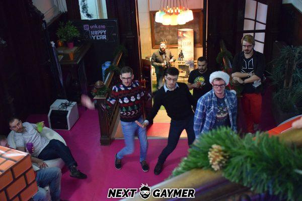 nextgaymer-2018-12-01-n165