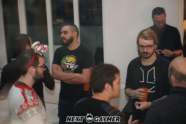 nextgaymer-2018-12-01-n17