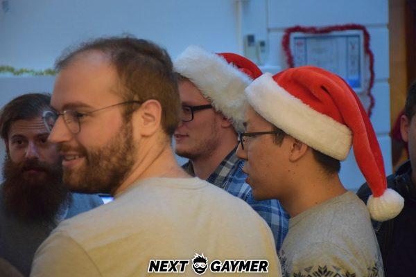 nextgaymer-2018-12-01-n170