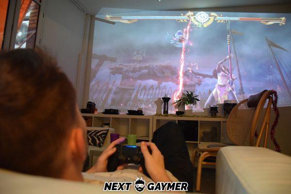 nextgaymer-2018-12-01-n174