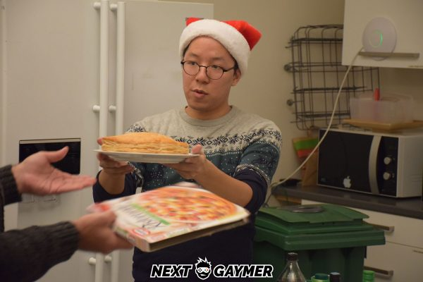 nextgaymer-2018-12-01-n176