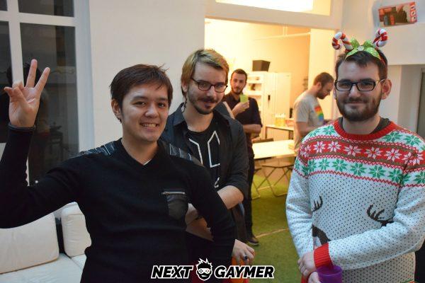 nextgaymer-2018-12-01-n178