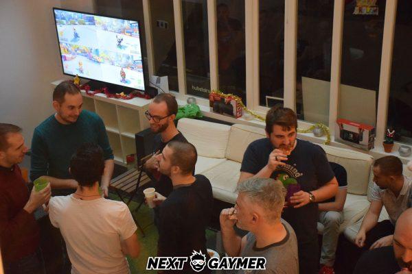 nextgaymer-2018-12-01-n179