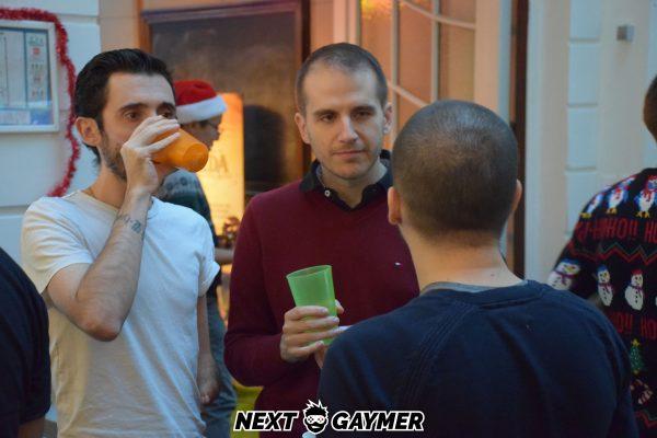 nextgaymer-2018-12-01-n187