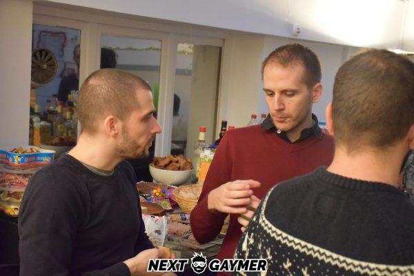 nextgaymer-2018-12-01-n197