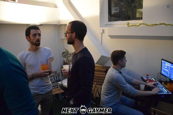 nextgaymer-2018-12-01-n199