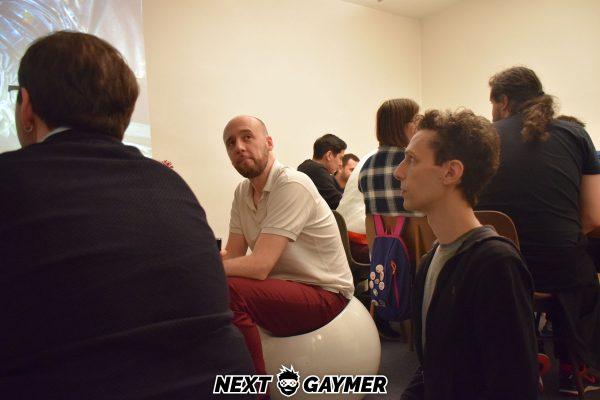 nextgaymer-2018-12-01-n206