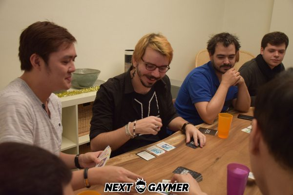 nextgaymer-2018-12-01-n211