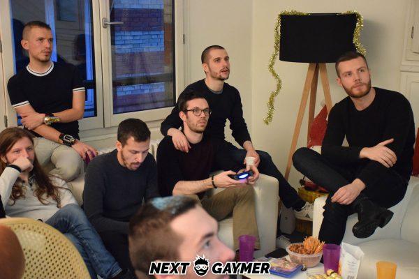 nextgaymer-2018-12-01-n212