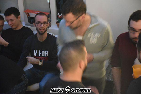 nextgaymer-2018-12-01-n225