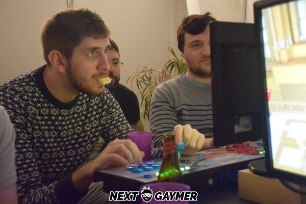 nextgaymer-2018-12-01-n229