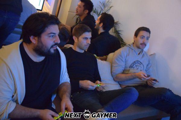 nextgaymer-2018-12-01-n236