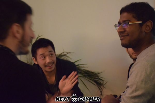 nextgaymer-2018-12-01-n238