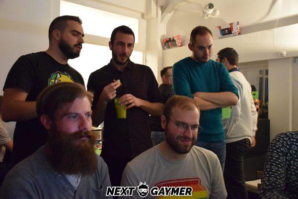 nextgaymer-2018-12-01-n240