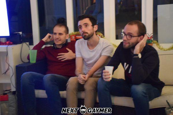 nextgaymer-2018-12-01-n243