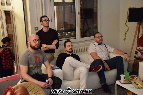 nextgaymer-2018-12-01-n246