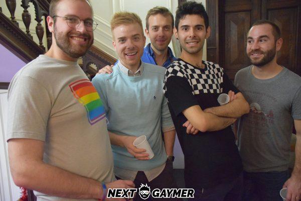 nextgaymer-2018-12-01-n257